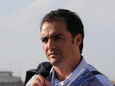 Vito VERRASTRO