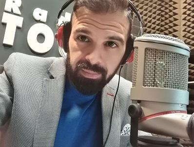 Omar GALLO