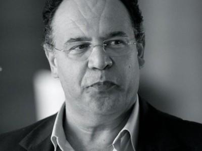 Gianluigi PETRUCCIO