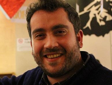 Ivan FABBRICATORE